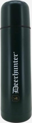 Deerhunter termoflaske med kop M226