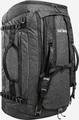 Tatonka Duffle Bag 65
