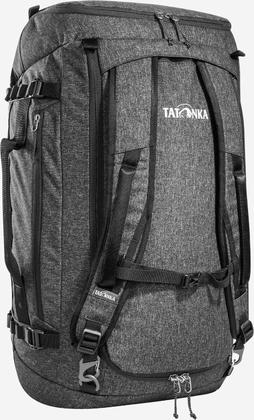 Tatonka Duffle Bag 45