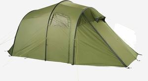 Tatonka Family Camp 3-personers telt