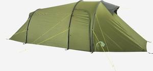 Tatonka Grønland 3-personers telt