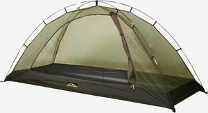 Single Moskito Dome myggetelt