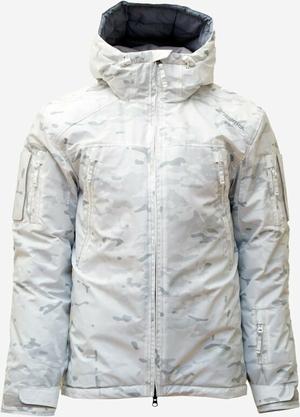 Carinthia MIG 3.0 Alpine jakke