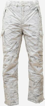 Carinthia MIG 3.0 Alpine bukser