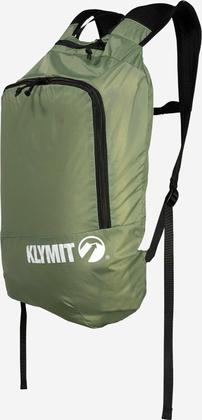 Klymit Day Bag green
