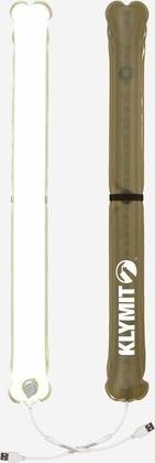 Klymit Everglow light tube large