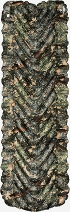 Klymit Insulated Static V Kings Camo
