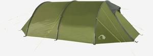 Tatonka Buffin 4-personers telt