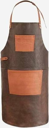 Petromax Buff læderforklæde