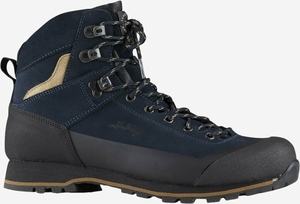 Lundhags Bjerg Mid-Deep blue