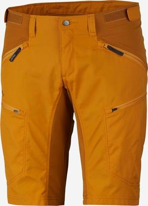 Makke Ms shorts-gold