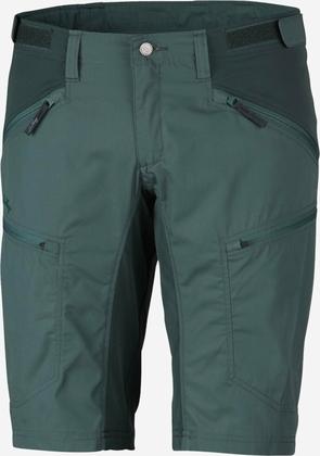 Makke Ms shorts-agave