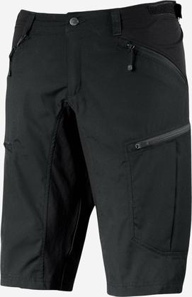Makke Ms shorts-black