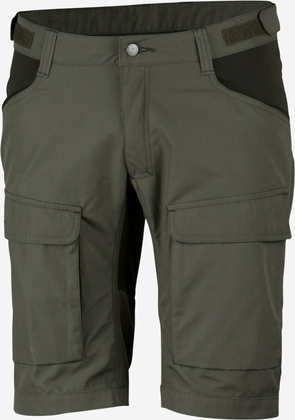Authentic II Ms Shorts-green