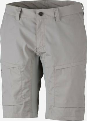 Lykka Ws Shorts-asphalt