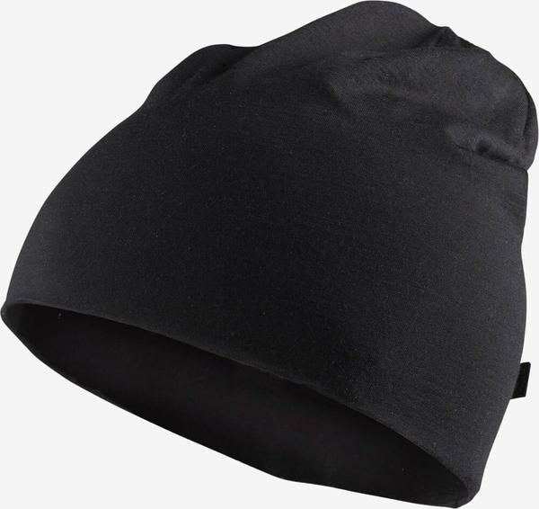 Lundhags Gimmer Merino Lt hue-black
