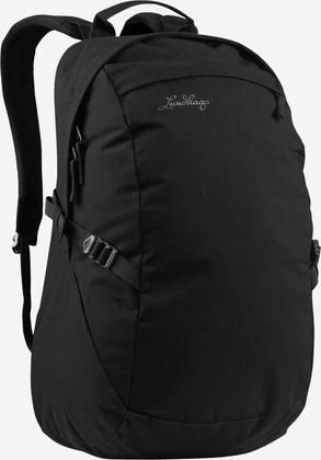 Lundhags Baxen 22L-black