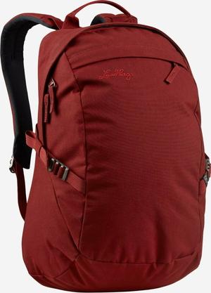 Lundhags Baxen 16L-dark red
