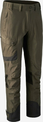 Deerhunter Lady Christine bukser 393