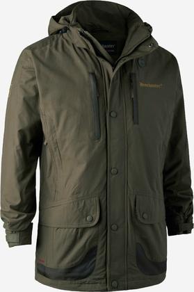 Deerhunter Upland jakke 380
