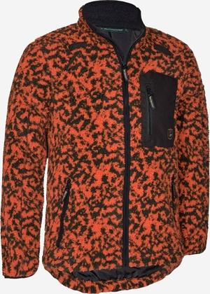 Deerhunter fiberpelsjakke 620