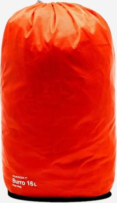 Kammok Burro Bag 16 liter