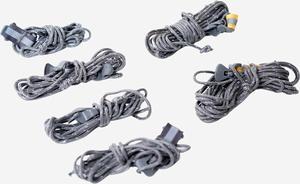 Kammok Cord pack
