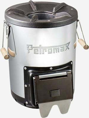 Petromax Raketovn