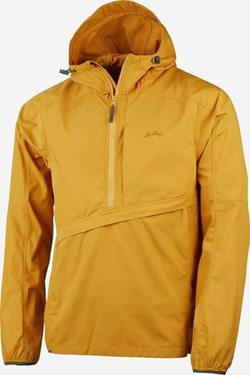 Lundhags Gliss Ms Anorak-Gold