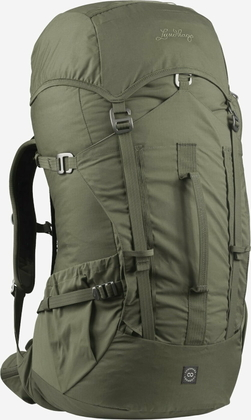 Lundhags Gneik 42 RL-Forest green