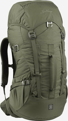 Lundhags Gneik 34 RL-Forest green