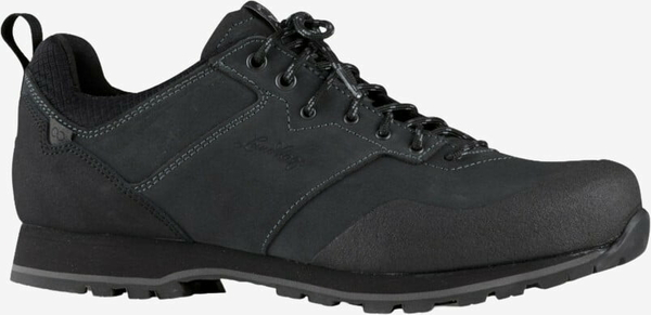 Lundhags Strei Low-charcoal