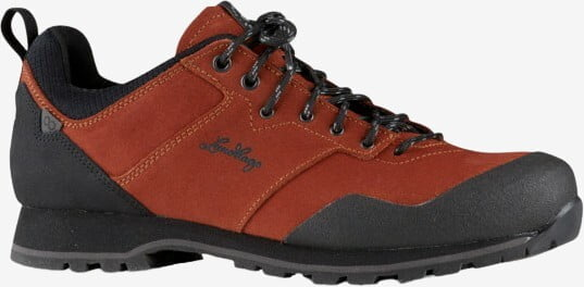 Lundhags Strei Low-Rust