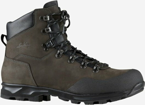 Lundhags Stuore Insulated Mid-Ash