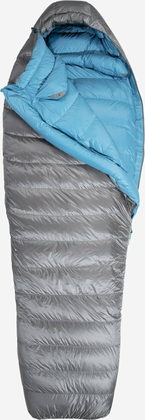 Helsport Rago SL sovepose (lang)