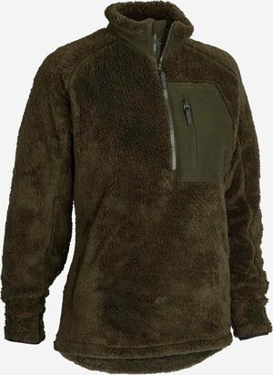Northern Hunting Rikvi fleecetrøje
