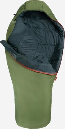 Helsport Alta Winter Junior Flex sovepose