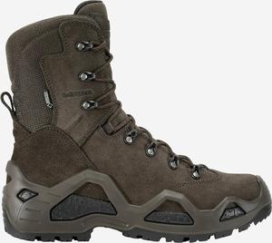 LOWA Z-8S GTX støvle