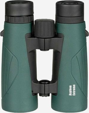 Asphen Extreme 8x42mm