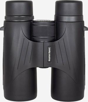 Asphen Sport 10x42mm