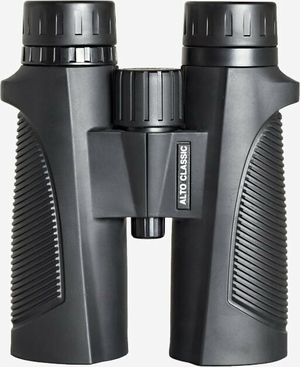 Asphen Alto Classic 10x42mm