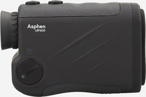 Asphen LRF 600 afstandsmåler