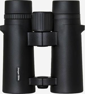 Jaeger Elite kikkert 8x42mm