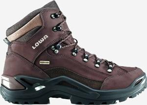LOWA Renegade GTX Mid støvle