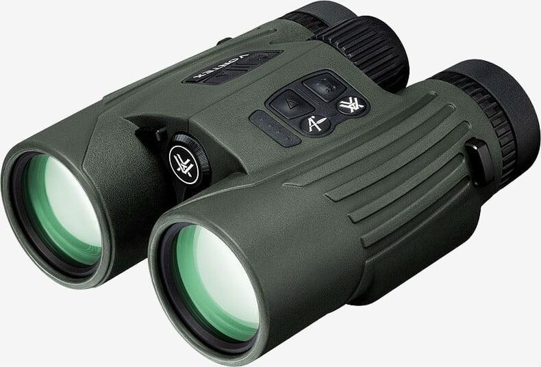 Vortex Optics Fury HD 5000 AB 10x42