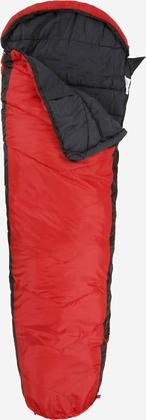 Trespass Doze sovepose red