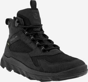 ECCO MX GTX vandrestøvle black/black