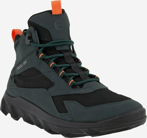 ECCO MX GTX vandrestøvle tangle/black
