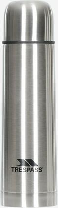 Trespass Thirst 50 X termoflaske